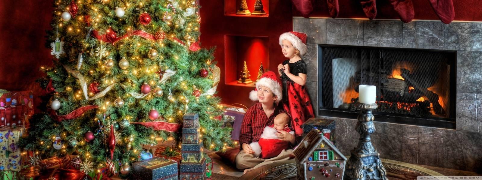 Wir wünschen all unseren Kunden eine besinnliche Adventszeit